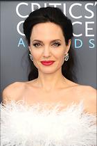 Celebrity Photo: Angelina Jolie 1200x1800   225 kb Viewed 63 times @BestEyeCandy.com Added 178 days ago