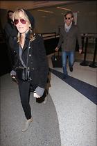 Celebrity Photo: Felicity Huffman 1200x1800   367 kb Viewed 23 times @BestEyeCandy.com Added 71 days ago