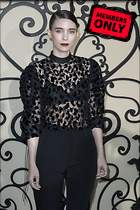 Celebrity Photo: Rooney Mara 3667x5500   1.7 mb Viewed 0 times @BestEyeCandy.com Added 31 days ago