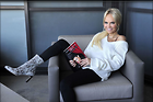 Celebrity Photo: Kristin Chenoweth 1200x800   102 kb Viewed 57 times @BestEyeCandy.com Added 123 days ago