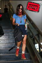 Celebrity Photo: Megan Fox 2200x3300   3.7 mb Viewed 3 times @BestEyeCandy.com Added 50 days ago