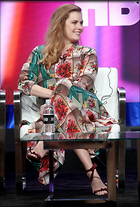 Celebrity Photo: Amy Adams 1200x1773   317 kb Viewed 26 times @BestEyeCandy.com Added 70 days ago