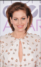 Celebrity Photo: Candace Cameron 1200x1940   275 kb Viewed 177 times @BestEyeCandy.com Added 689 days ago