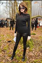 Celebrity Photo: Carla Bruni 1200x1800   587 kb Viewed 100 times @BestEyeCandy.com Added 192 days ago
