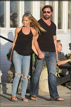 Celebrity Photo: Denise Richards 1200x1800   281 kb Viewed 24 times @BestEyeCandy.com Added 69 days ago