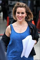 Celebrity Photo: Alyssa Milano 1200x1800   215 kb Viewed 86 times @BestEyeCandy.com Added 39 days ago