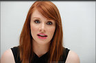 Celebrity Photo: Bryce Dallas Howard 4000x2667   589 kb Viewed 38 times @BestEyeCandy.com Added 58 days ago