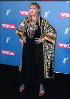 Celebrity Photo: Madonna 1200x1680   226 kb Viewed 25 times @BestEyeCandy.com Added 82 days ago