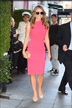 Celebrity Photo: Elizabeth Hurley 2103x3154   846 kb Viewed 54 times @BestEyeCandy.com Added 94 days ago