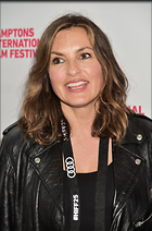 Celebrity Photo: Mariska Hargitay 1200x1813   260 kb Viewed 111 times @BestEyeCandy.com Added 221 days ago