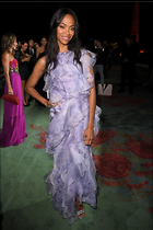 Celebrity Photo: Zoe Saldana 1200x1800   229 kb Viewed 29 times @BestEyeCandy.com Added 66 days ago