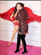 Celebrity Photo: Adriana Lima 1184x1600   275 kb Viewed 14 times @BestEyeCandy.com Added 17 days ago