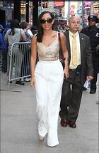 Celebrity Photo: Cheryl Burke 1200x1842   409 kb Viewed 64 times @BestEyeCandy.com Added 373 days ago