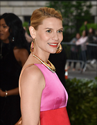 Celebrity Photo: Claire Danes 1200x1546   205 kb Viewed 23 times @BestEyeCandy.com Added 124 days ago