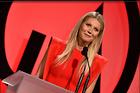 Celebrity Photo: Gwyneth Paltrow 2564x1710   595 kb Viewed 30 times @BestEyeCandy.com Added 68 days ago