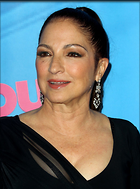 Celebrity Photo: Gloria Estefan 1200x1619   203 kb Viewed 26 times @BestEyeCandy.com Added 191 days ago