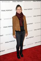 Celebrity Photo: Maura Tierney 1200x1800   209 kb Viewed 105 times @BestEyeCandy.com Added 422 days ago