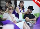 Celebrity Photo: Ashley Greene 1200x873   102 kb Viewed 17 times @BestEyeCandy.com Added 12 days ago