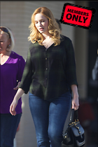 Celebrity Photo: Christina Hendricks 2799x4199   1.8 mb Viewed 2 times @BestEyeCandy.com Added 142 days ago