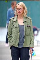 Celebrity Photo: Naomi Watts 2333x3500   786 kb Viewed 19 times @BestEyeCandy.com Added 28 days ago