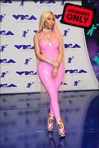 Celebrity Photo: Nicki Minaj 2236x3360   1.3 mb Viewed 0 times @BestEyeCandy.com Added 30 days ago