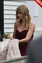 Celebrity Photo: Taylor Swift 2333x3500   1.2 mb Viewed 43 times @BestEyeCandy.com Added 7 days ago