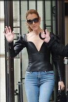 Celebrity Photo: Celine Dion 1200x1794   251 kb Viewed 169 times @BestEyeCandy.com Added 247 days ago