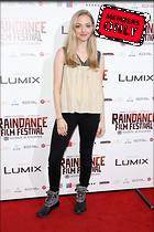 Celebrity Photo: Amanda Seyfried 3283x4925   6.2 mb Viewed 2 times @BestEyeCandy.com Added 16 days ago