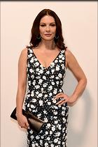 Celebrity Photo: Catherine Zeta Jones 681x1024   197 kb Viewed 20 times @BestEyeCandy.com Added 54 days ago