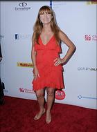 Celebrity Photo: Jane Seymour 1200x1636   230 kb Viewed 57 times @BestEyeCandy.com Added 102 days ago