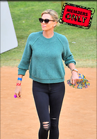 Celebrity Photo: Charlize Theron 2400x3432   2.1 mb Viewed 2 times @BestEyeCandy.com Added 16 days ago