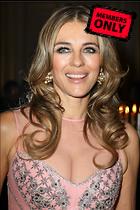 Celebrity Photo: Elizabeth Hurley 3000x4500   2.4 mb Viewed 2 times @BestEyeCandy.com Added 141 days ago