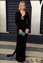 Celebrity Photo: Christina Ricci 1200x1750   226 kb Viewed 28 times @BestEyeCandy.com Added 113 days ago