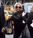 Celebrity Photo: Cate Blanchett 1200x1381   239 kb Viewed 12 times @BestEyeCandy.com Added 31 days ago