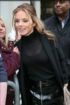 Celebrity Photo: Geri Halliwell 1800x2700   281 kb Viewed 79 times @BestEyeCandy.com Added 70 days ago