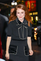 Celebrity Photo: Julianne Moore 1200x1800   204 kb Viewed 27 times @BestEyeCandy.com Added 19 days ago