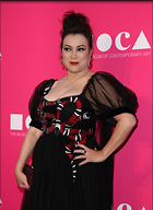 Celebrity Photo: Jennifer Tilly 1200x1648   240 kb Viewed 31 times @BestEyeCandy.com Added 44 days ago