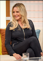 Celebrity Photo: Carol Vorderman 1200x1680   249 kb Viewed 138 times @BestEyeCandy.com Added 365 days ago