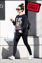 Celebrity Photo: Ashley Tisdale 1282x1922   1.5 mb Viewed 0 times @BestEyeCandy.com Added 76 days ago