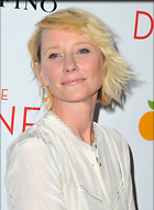 Celebrity Photo: Anne Heche 1200x1636   213 kb Viewed 79 times @BestEyeCandy.com Added 194 days ago