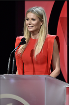 Celebrity Photo: Gwyneth Paltrow 1762x2655   659 kb Viewed 58 times @BestEyeCandy.com Added 53 days ago