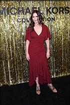 Celebrity Photo: Catherine Zeta Jones 2100x3150   1.2 mb Viewed 18 times @BestEyeCandy.com Added 59 days ago
