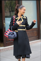 Celebrity Photo: Thandie Newton 1200x1800   162 kb Viewed 11 times @BestEyeCandy.com Added 45 days ago