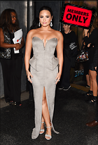 Celebrity Photo: Demi Lovato 2550x3754   2.1 mb Viewed 0 times @BestEyeCandy.com Added 2 hours ago