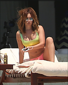 Celebrity Photo: Ashley Tisdale 1200x1491   126 kb Viewed 82 times @BestEyeCandy.com Added 25 days ago