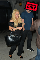 Celebrity Photo: Jessica Simpson 4120x6173   2.6 mb Viewed 1 time @BestEyeCandy.com Added 4 days ago