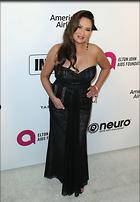 Celebrity Photo: Tia Carrere 1470x2116   188 kb Viewed 40 times @BestEyeCandy.com Added 77 days ago