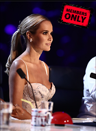 Celebrity Photo: Amanda Holden 3429x4673   2.5 mb Viewed 1 time @BestEyeCandy.com Added 9 days ago
