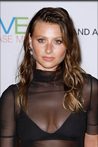 Celebrity Photo: Alyson Michalka 1200x1800   351 kb Viewed 12 times @BestEyeCandy.com Added 23 days ago