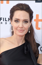 Celebrity Photo: Angelina Jolie 1949x3000   475 kb Viewed 43 times @BestEyeCandy.com Added 37 days ago